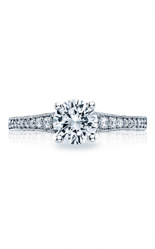 Tacori Simply Tacori Engagement ring 3006-3000RD65 product image
