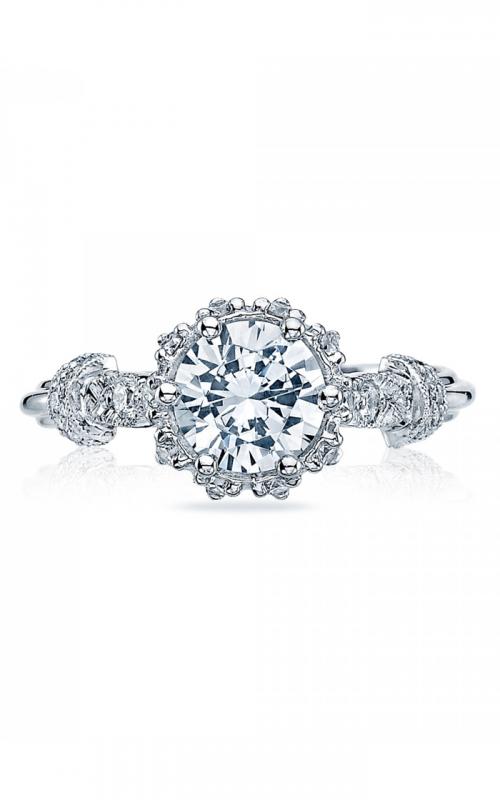 Tacori Simply Tacori Engagement ring HT2299 product image
