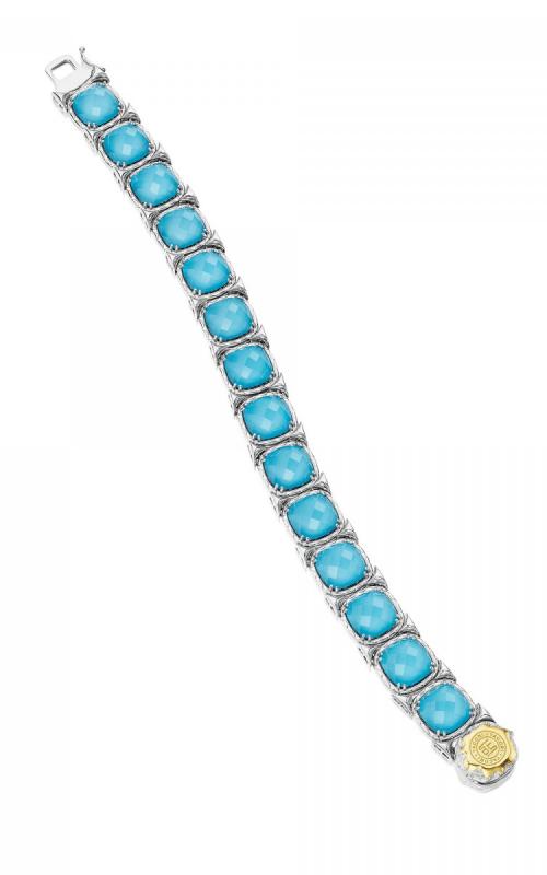 Tacori Island Rains Bracelet SB11605 product image