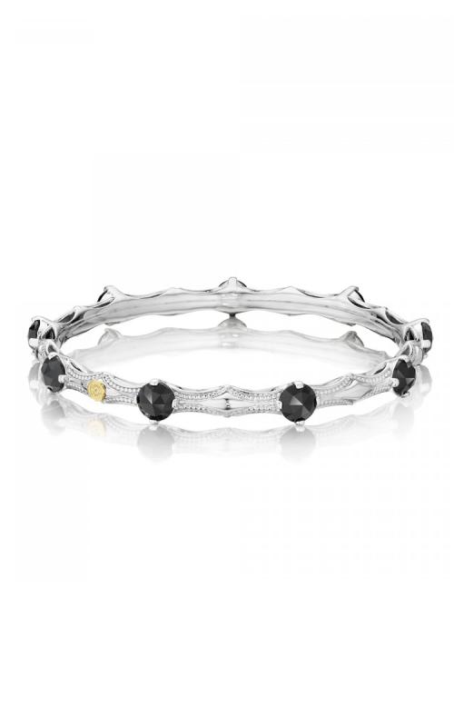 Tacori Classic Rock Bracelet SB11919M product image