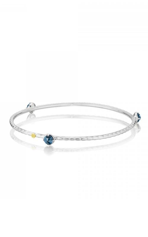 Tacori Gemma Bloom Bracelet SB12133-S product image