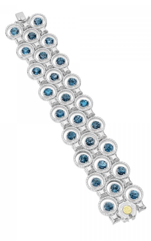 Tacori Island Rains Bracelet SB12933 product image