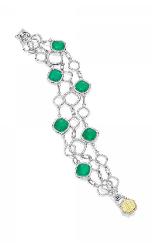 Tacori Onyx Envy Bracelet SB11527 product image