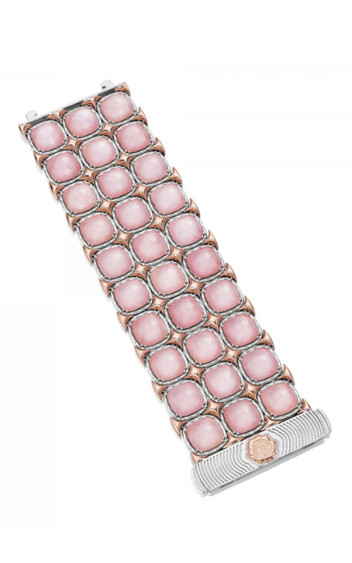 Tacori Vault Bracelet SB109P25 product image