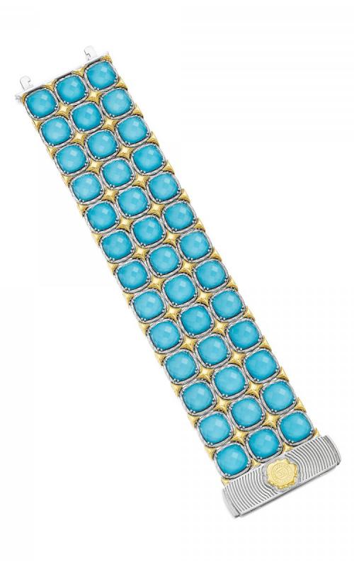 Tacori Vault Bracelet SB110Y05 product image