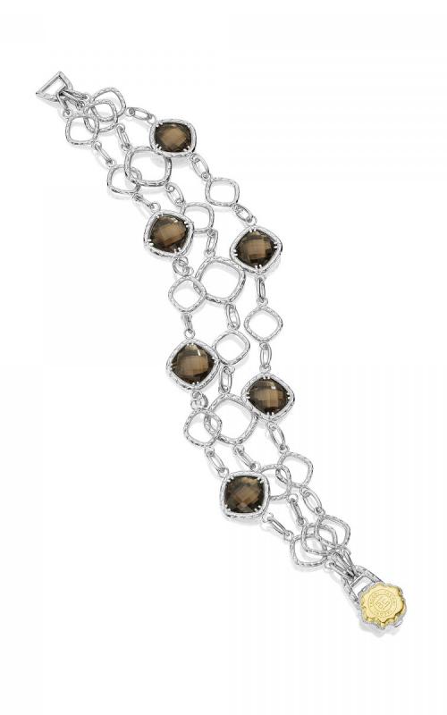 Tacori Color Medley Bracelet SB11517 product image