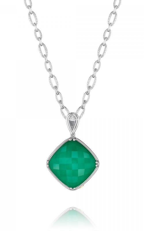 Tacori City Lights Necklace SN15727 product image