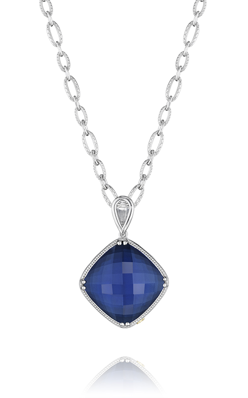 Tacori City Lights Necklace SN15735 product image
