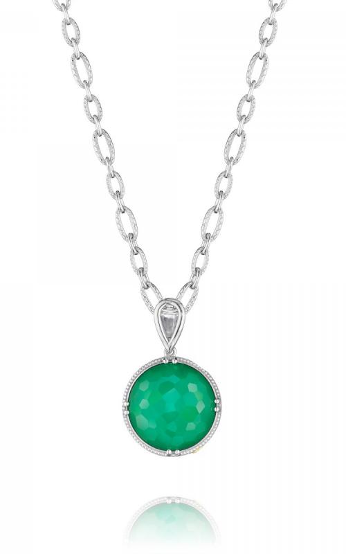 Tacori City Lights Necklace SN15827 product image