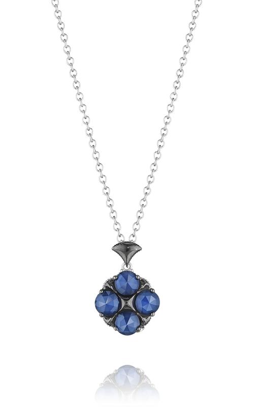 Tacori City Lights Necklace SN16035 product image