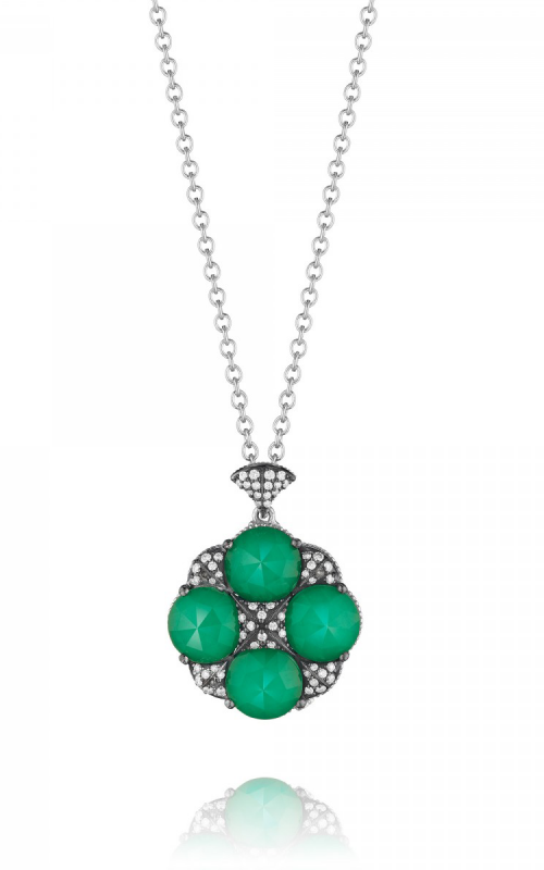 Tacori City Lights Necklace SN16127 product image