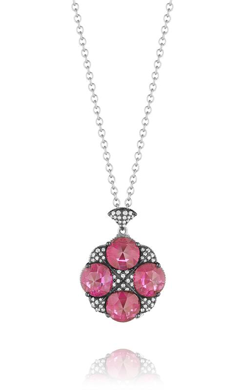 Tacori City Lights Necklace SN16134 product image