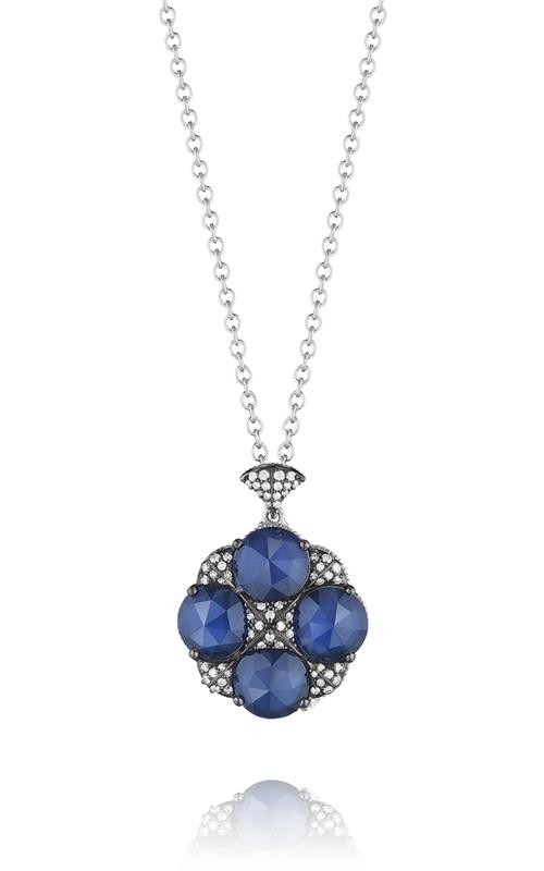 Tacori City Lights Necklace SN16135 product image