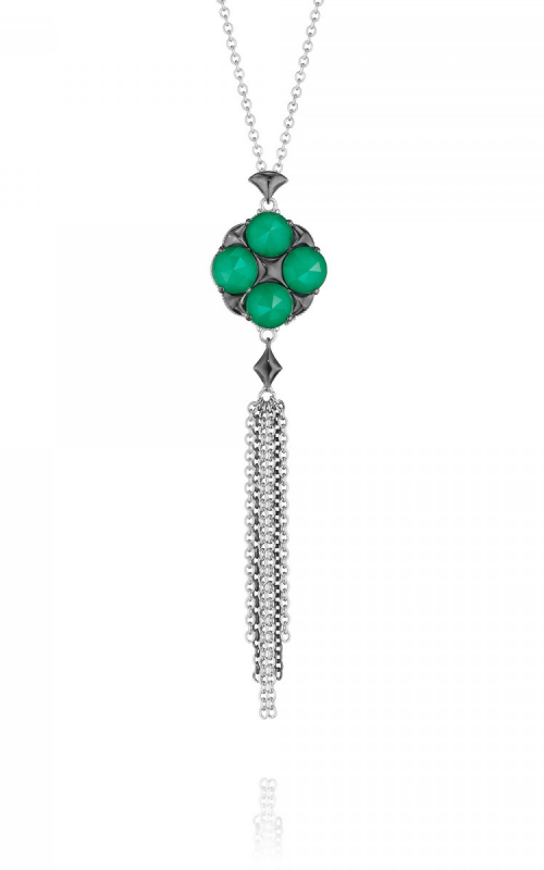 Tacori City Lights Necklace SN16227 product image