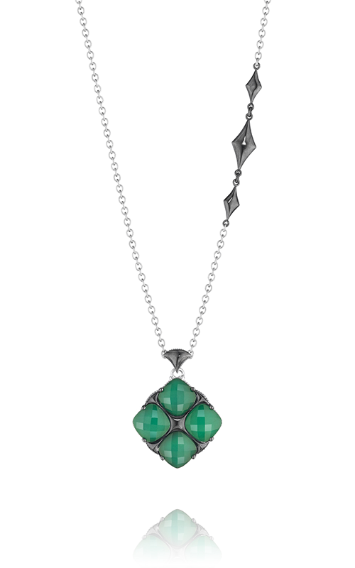 Tacori City Lights Necklace SN16327 product image