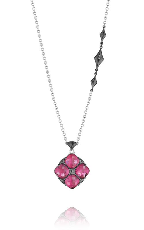 Tacori City Lights Necklace SN16334 product image