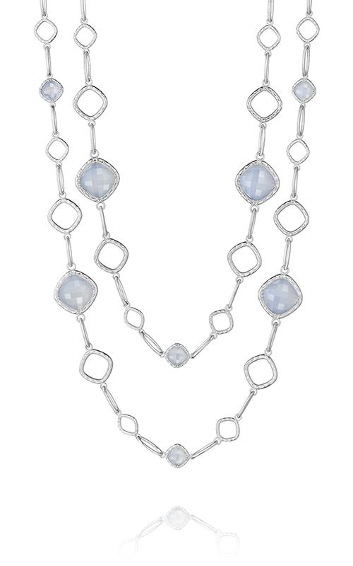 Tacori Classic Rock Necklace SN11426 product image