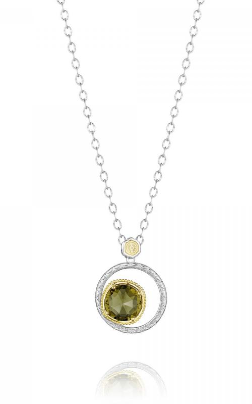 Tacori Midnight Sun Necklace SN141Y10 product image