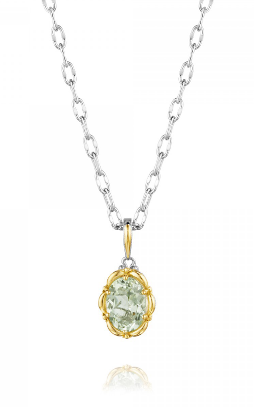 Tacori Color Medley Necklace SN138Y12 product image