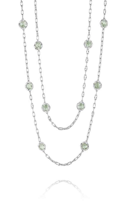 Tacori Color Medley Necklace SN10812 product image