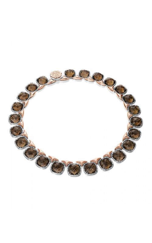 Tacori Vault Necklace SN126P17 product image