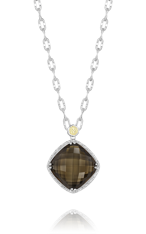 Tacori Color Medley Necklace SN13317 product image