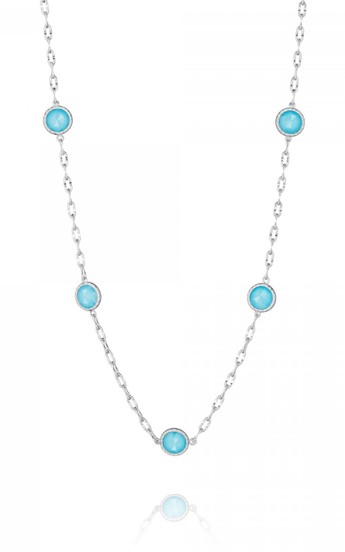 Tacori Island Rains Necklace SN14605 product image