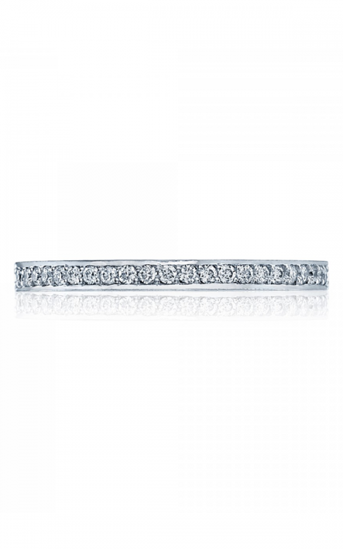 Tacori Dantela Wedding band 2630BMDP12Y product image
