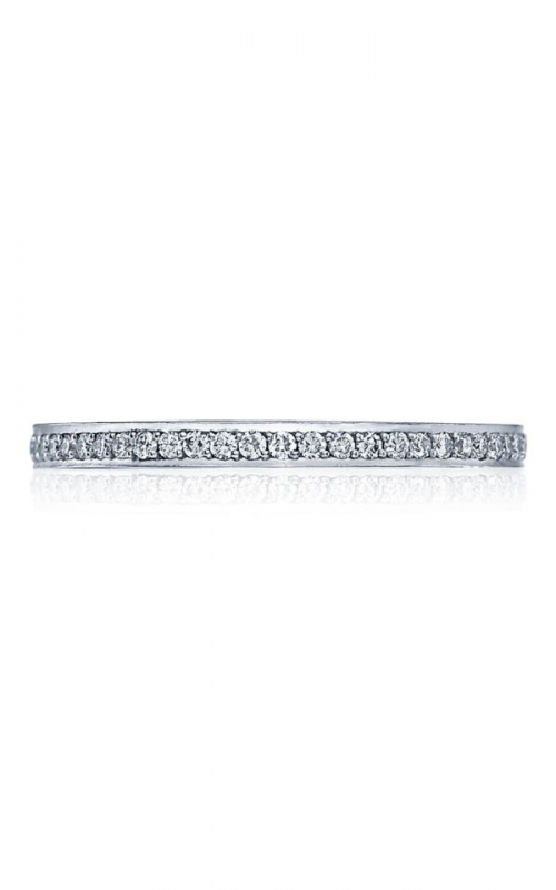 Tacori Dantela Wedding band 2630BSMPW product image