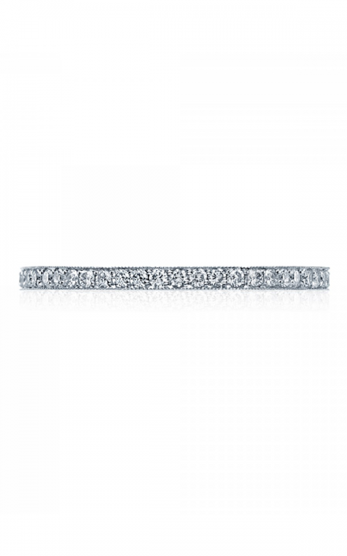 Tacori Sculpted Crescent Wedding band 41-15ETY product image
