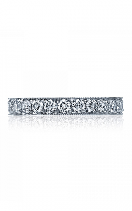 Tacori Sculpted Crescent Wedding band 41-3ET product image