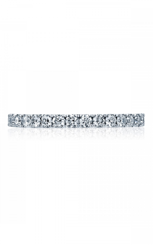 Tacori Clean Crescent Wedding band 33-3 product image