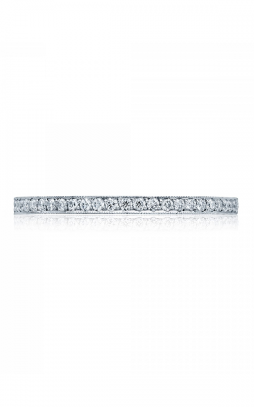 Tacori Sculpted Crescent Wedding band 41-15 product image