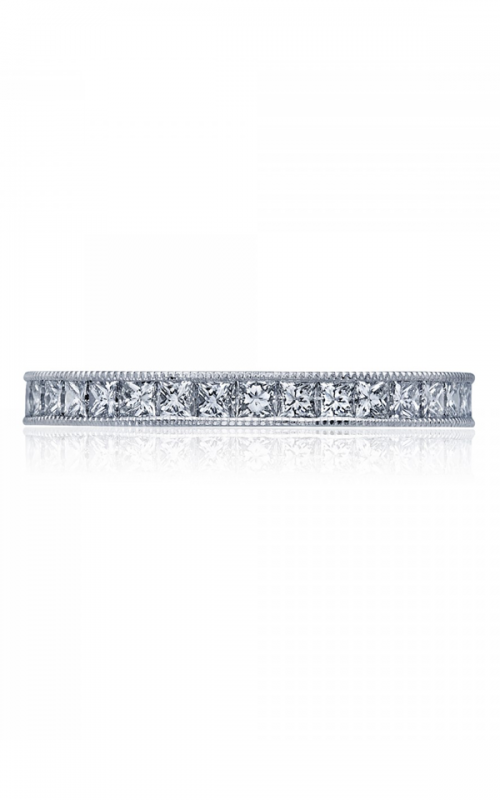 Tacori Sculpted Crescent wedding band 45-25ET product image