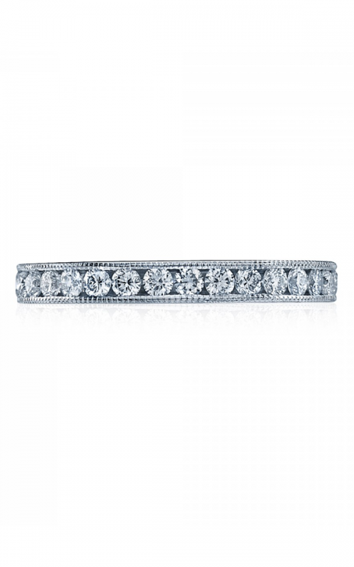 Tacori Simply Tacori Wedding band 2636BRDLG product image