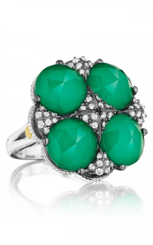 Tacori City Lights Fashion ring SR15527 product image