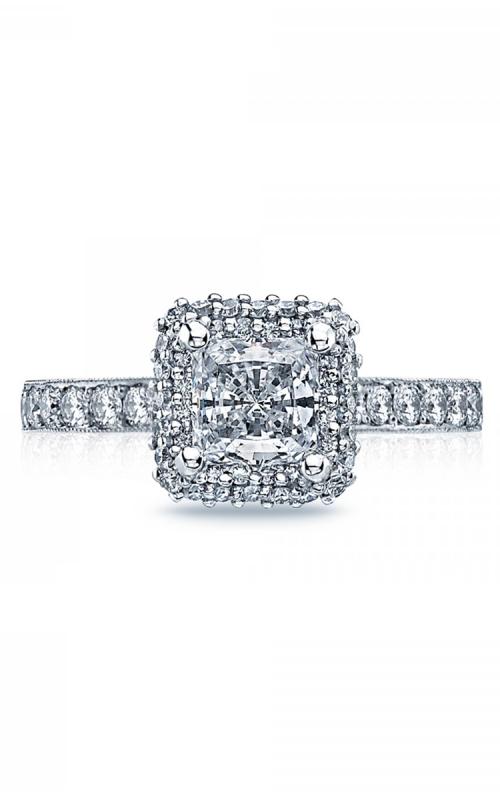 Tacori Blooming Beauties Engagement ring 38-25PR55 product image