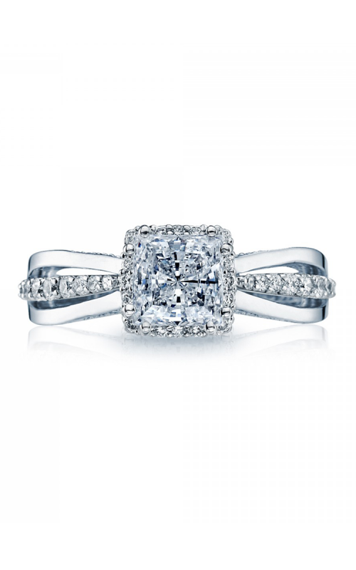 Tacori Dantela Engagement ring 2641PR6 product image