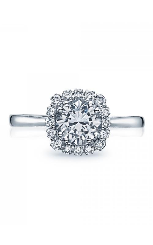 Tacori Full Bloom Engagement ring 55-2CU65 product image