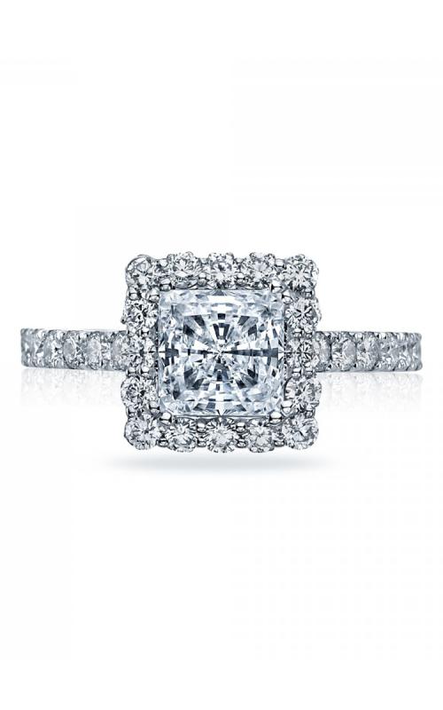 Tacori Full Bloom Engagement ring 37-2PR6 product image