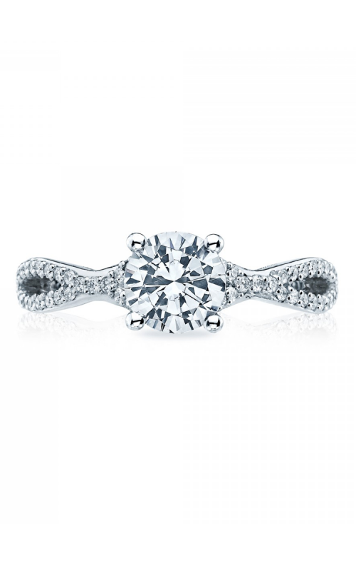 Tacori Ribbon Engagement ring 3004-3000RD65 product image