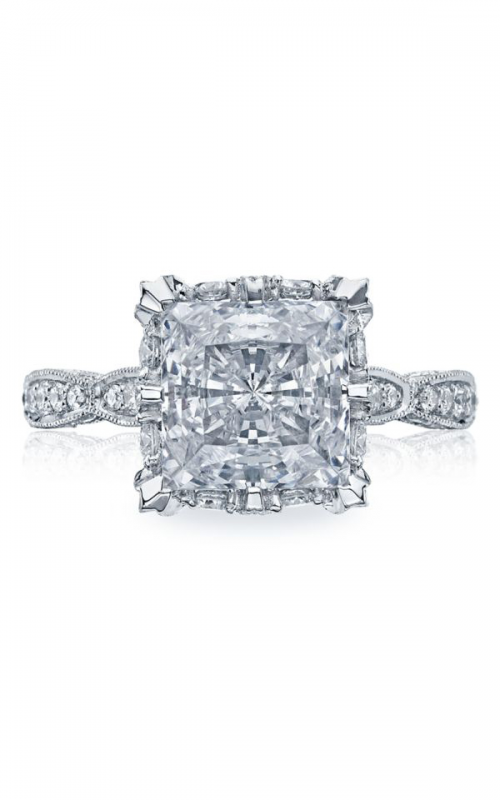 Tacori RoyalT Engagement ring HT2604PR85 product image
