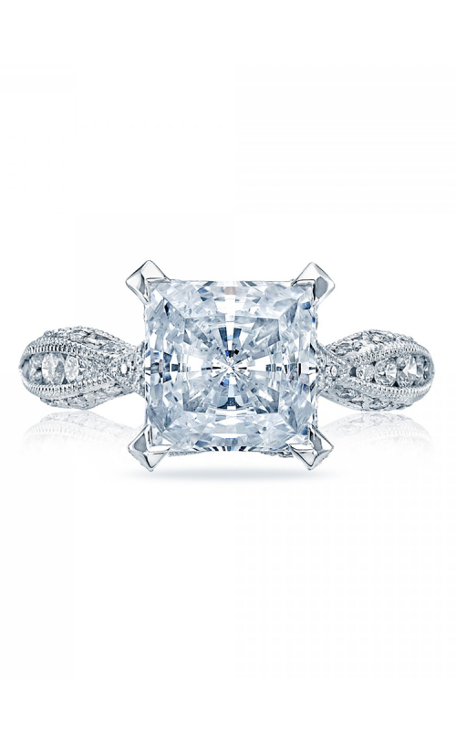 Tacori RoyalT Engagement ring HT2602PR85 product image