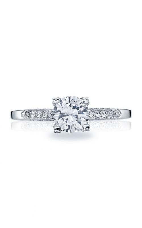Tacori Simply Tacori Engagement ring 2586RD6 product image