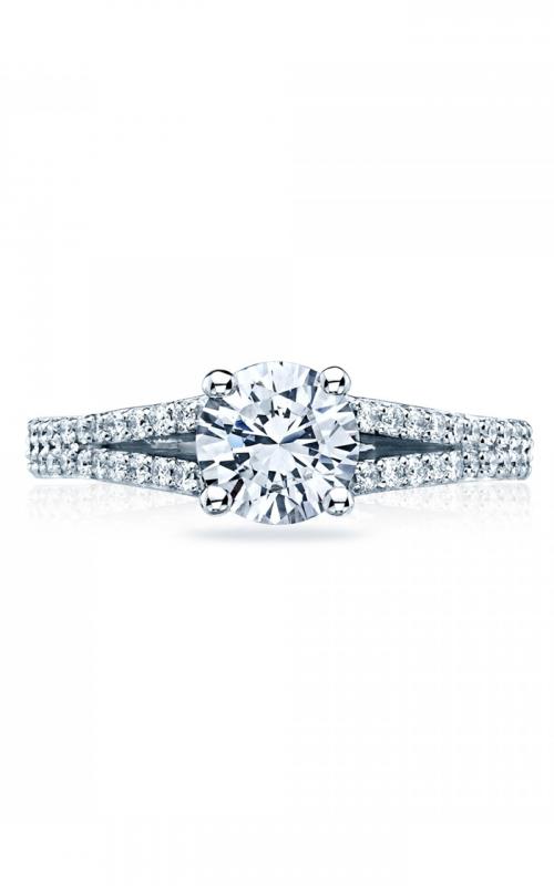 Tacori Simply Tacori Engagement ring 3001-3000RD65 product image