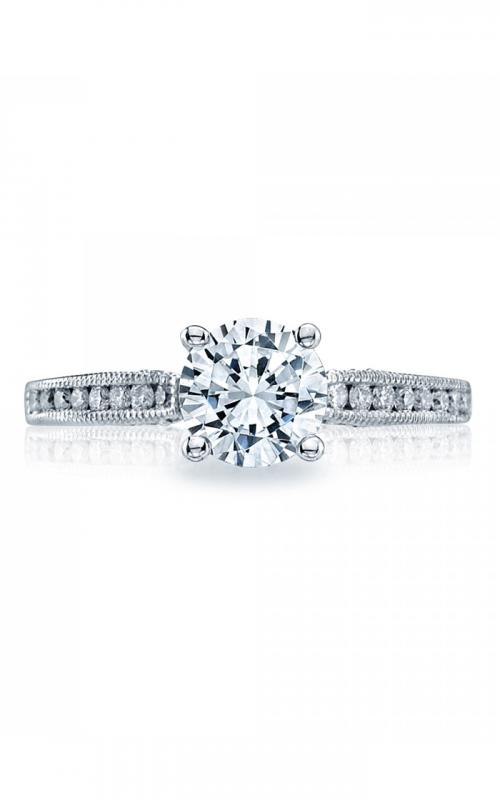 Tacori Simply Tacori Engagement ring 3003-3000RD65 product image