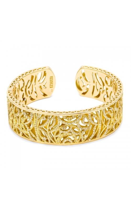 Tacori Champagne Sunset Bracelet FB659W product image