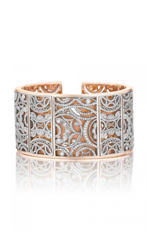 Tacori Vault Bracelet FB101 product image