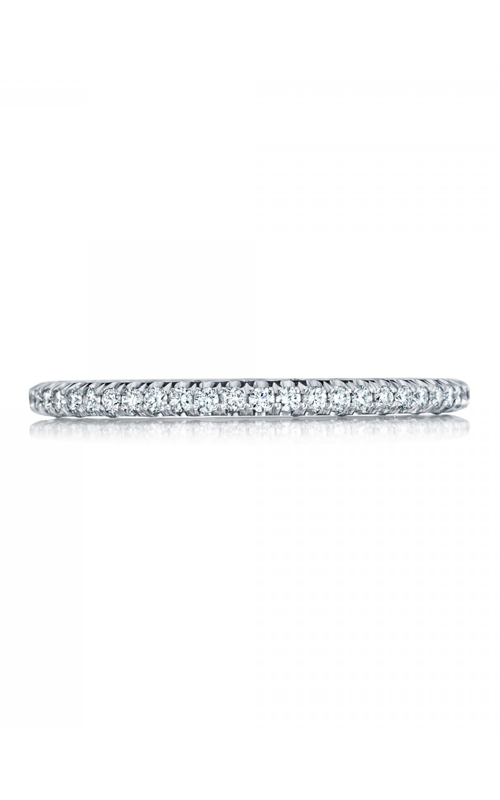 Tacori Petite Crescent Wedding band HT254515B12 product image