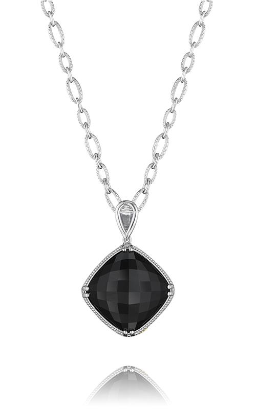 Tacori City Lights Necklace SN15719 product image